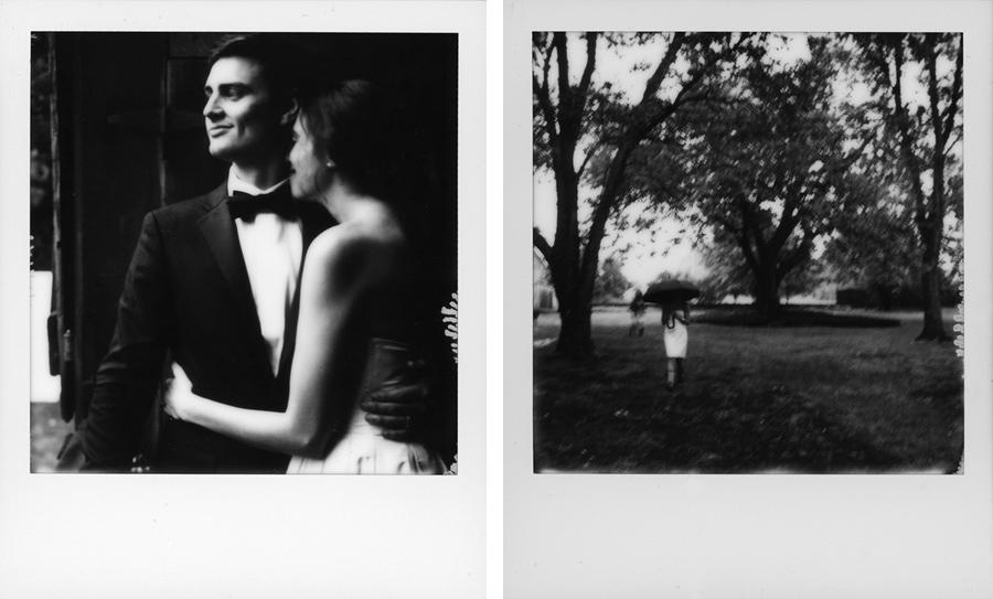 056-Siousca-Photography+Philadelphia-Wedding-Photographer+Philadelphia-Backyard-Wedding+Philly-Backyard-Wedding+Philadelphia-Farm-Wedding+Philadelphia-Film-Photographer+West-Chester-Backyard-Wedding+West-Chester-Farm-Wedding.jpg