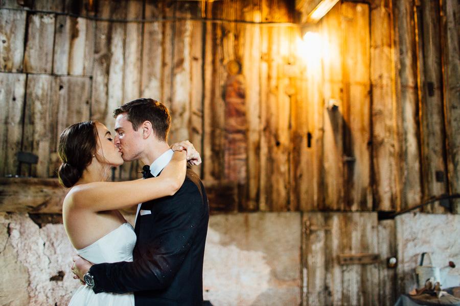 058-Siousca-Photography+Philadelphia-Wedding-Photographer+Philadelphia-Backyard-Wedding+Philly-Backyard-Wedding+Philadelphia-Farm-Wedding+Philadelphia-Film-Photographer+West-Chester-Backyard-Wedding+West-Chester-Farm-Wedding.jpg