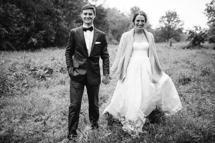 059-Siousca-Photography+Philadelphia-Wedding-Photographer+Philadelphia-Backyard-Wedding+Philly-Backyard-Wedding+Philadelphia-Farm-Wedding+Philadelphia-Film-Photographer+West-Chester-Backyard-Wedding+West-Chester-Farm-Wedding.jpg