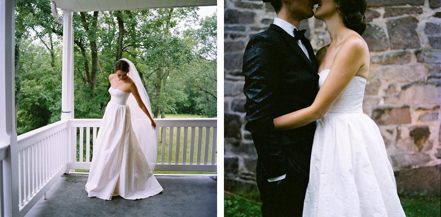 061-Siousca-Photography+Philadelphia-Wedding-Photographer+Philadelphia-Backyard-Wedding+Philly-Backyard-Wedding+Philadelphia-Farm-Wedding+Philadelphia-Film-Photographer+West-Chester-Backyard-Wedding+West-Chester-Farm-Wedding.jpg