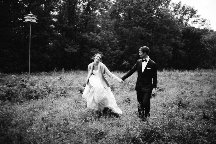 063-Siousca-Photography+Philadelphia-Wedding-Photographer+Philadelphia-Backyard-Wedding+Philly-Backyard-Wedding+Philadelphia-Farm-Wedding+Philadelphia-Film-Photographer+West-Chester-Backyard-Wedding+West-Chester-Farm-Wedding.jpg