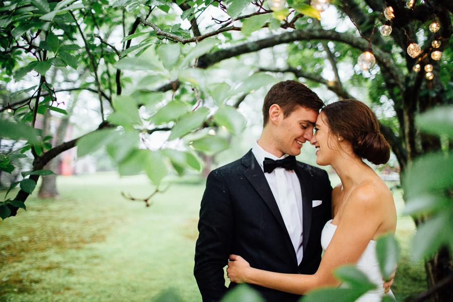 062-Siousca-Photography+Philadelphia-Wedding-Photographer+Philadelphia-Backyard-Wedding+Philly-Backyard-Wedding+Philadelphia-Farm-Wedding+Philadelphia-Film-Photographer+West-Chester-Backyard-Wedding+West-Chester-Farm-Wedding.jpg