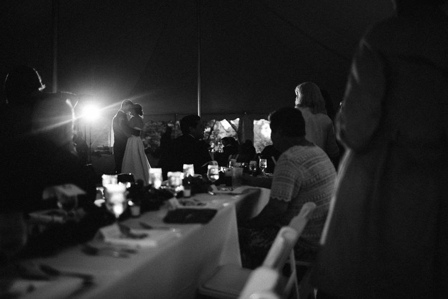 067-Siousca-Photography+Philadelphia-Wedding-Photographer+Philadelphia-Backyard-Wedding+Philly-Backyard-Wedding+Philadelphia-Farm-Wedding+Philadelphia-Film-Photographer+West-Chester-Backyard-Wedding+West-Chester-Farm-Wedding.jpg