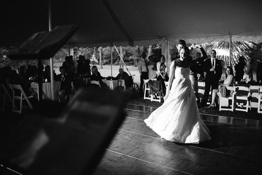 068-Siousca-Photography+Philadelphia-Wedding-Photographer+Philadelphia-Backyard-Wedding+Philly-Backyard-Wedding+Philadelphia-Farm-Wedding+Philadelphia-Film-Photographer+West-Chester-Backyard-Wedding+West-Chester-Farm-Wedding.jpg