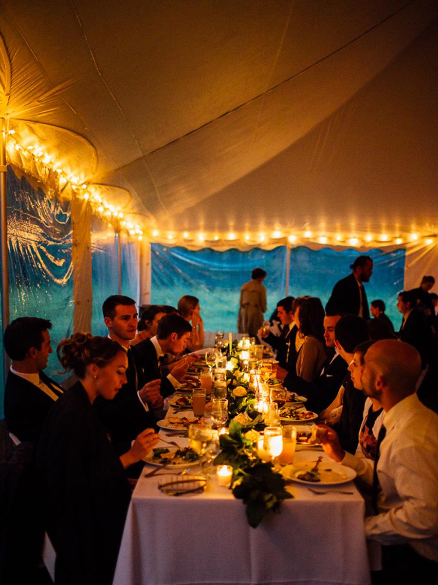 073-Siousca-Photography+Philadelphia-Wedding-Photographer+Philadelphia-Backyard-Wedding+Philly-Backyard-Wedding+Philadelphia-Farm-Wedding+Philadelphia-Film-Photographer+West-Chester-Backyard-Wedding+West-Chester-Farm-Wedding.jpg