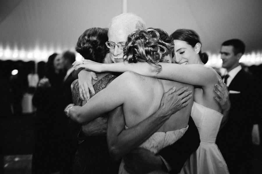 076-Siousca-Photography+Philadelphia-Wedding-Photographer+Philadelphia-Backyard-Wedding+Philly-Backyard-Wedding+Philadelphia-Farm-Wedding+Philadelphia-Film-Photographer+West-Chester-Backyard-Wedding+West-Chester-Farm-Wedding.jpg