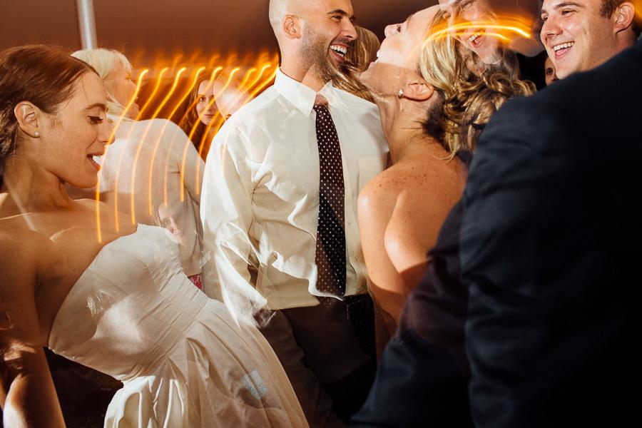 078-Siousca-Photography+Philadelphia-Wedding-Photographer+Philadelphia-Backyard-Wedding+Philly-Backyard-Wedding+Philadelphia-Farm-Wedding+Philadelphia-Film-Photographer+West-Chester-Backyard-Wedding+West-Chester-Farm-Wedding.jpg