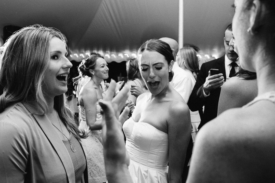 080-Siousca-Photography+Philadelphia-Wedding-Photographer+Philadelphia-Backyard-Wedding+Philly-Backyard-Wedding+Philadelphia-Farm-Wedding+Philadelphia-Film-Photographer+West-Chester-Backyard-Wedding+West-Chester-Farm-Wedding.jpg
