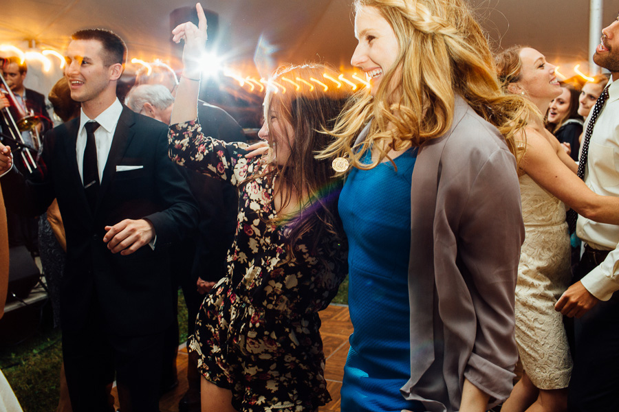 081-Siousca-Photography+Philadelphia-Wedding-Photographer+Philadelphia-Backyard-Wedding+Philly-Backyard-Wedding+Philadelphia-Farm-Wedding+Philadelphia-Film-Photographer+West-Chester-Backyard-Wedding+West-Chester-Farm-Wedding.jpg
