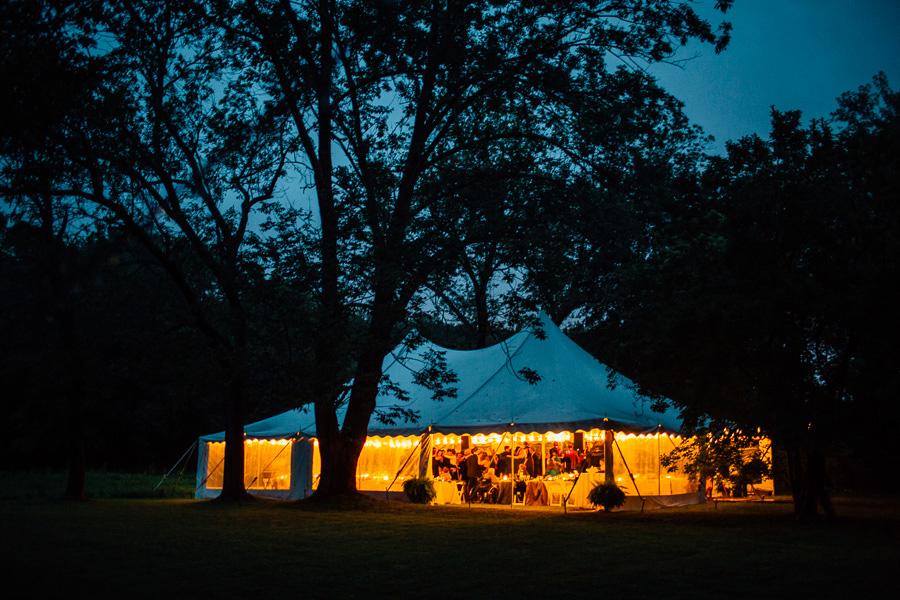 084-Siousca-Photography+Philadelphia-Wedding-Photographer+Philadelphia-Backyard-Wedding+Philly-Backyard-Wedding+Philadelphia-Farm-Wedding+Philadelphia-Film-Photographer+West-Chester-Backyard-Wedding+West-Chester-Farm-Wedding.jpg