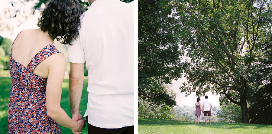 Siousca Photography+Philadelphia Film Photographer+Philadelphia Engagement Photographer+Morris Arboretum Engagement+Morris Arboretum+Philadelphia Engagement-4.jpg