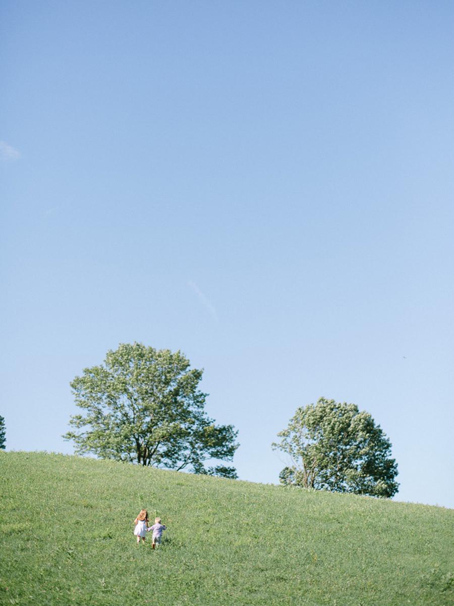 002-Siousca-Photography+Philadelphia-Family-Photographer+West-Chester-Family-Photographer.jpg