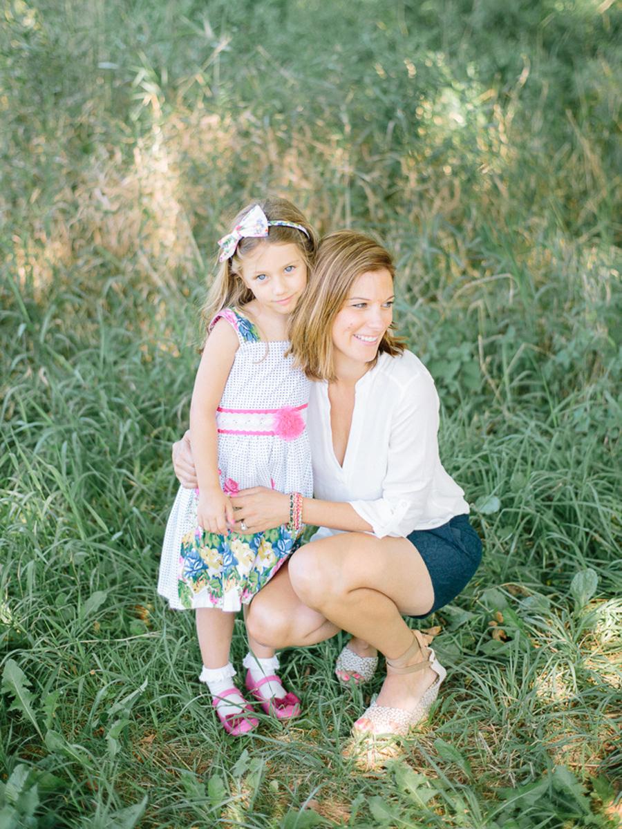 006-Siousca-Photography+Philadelphia-Family-Photographer+West-Chester-Family-Photographer.jpg