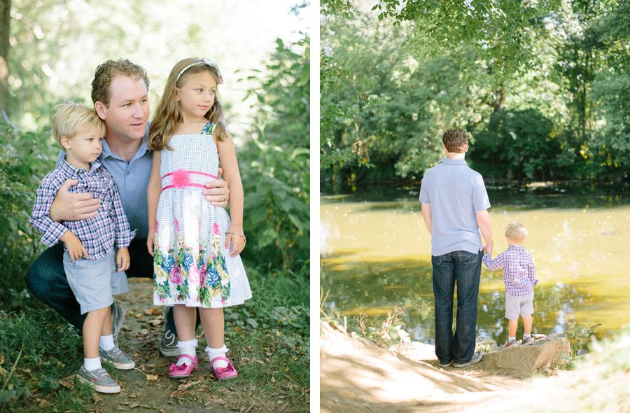 009-Siousca-Photography+Philadelphia-Family-Photographer+West-Chester-Family-Photographer.jpg