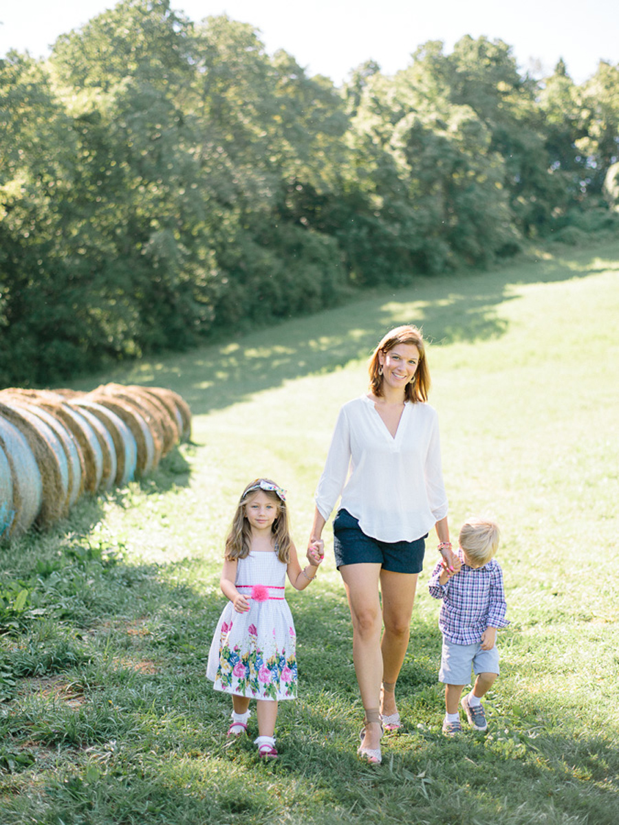 010-Siousca-Photography+Philadelphia-Family-Photographer+West-Chester-Family-Photographer.jpg