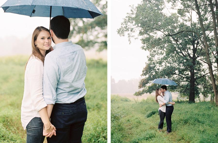 014-Siousca-Photography+Philadelphia-Engagement-Photographer+Valley-Forge-Engagement+Philadelphia-Film-Photographer.jpg