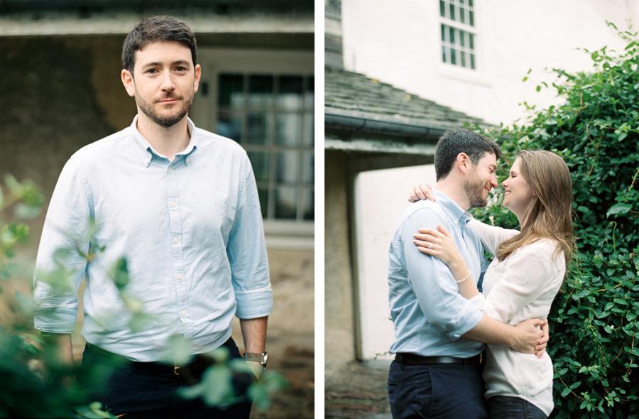 016-Siousca-Photography+Philadelphia-Engagement-Photographer+Valley-Forge-Engagement+Philadelphia-Film-Photographer.jpg