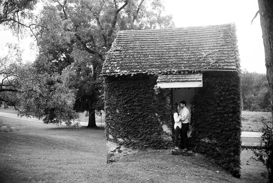 019-Siousca-Photography+Philadelphia-Engagement-Photographer+Valley-Forge-Engagement+Philadelphia-Film-Photographer.jpg