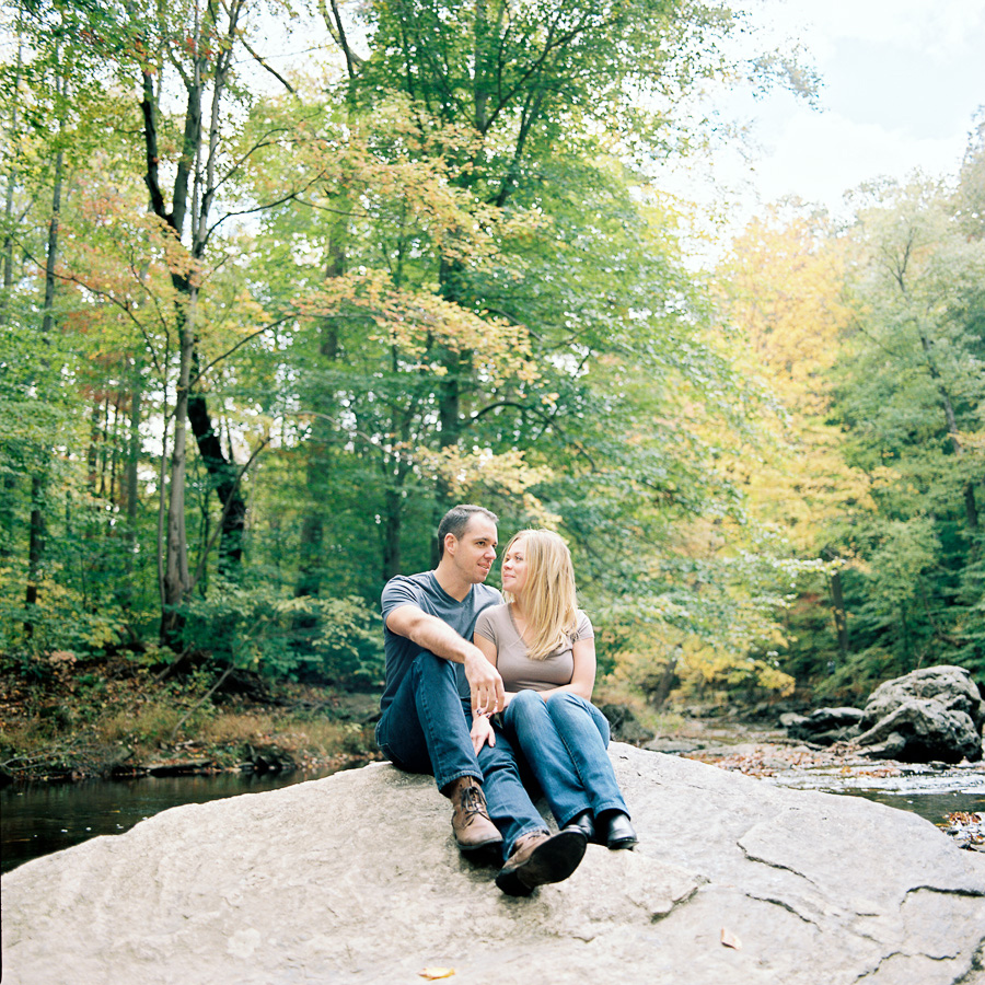 056-Siousca-Photography+Philadelphia-Film-Portrait-Photographer+Philadelphia-Engagement+Hasselblad.jpg