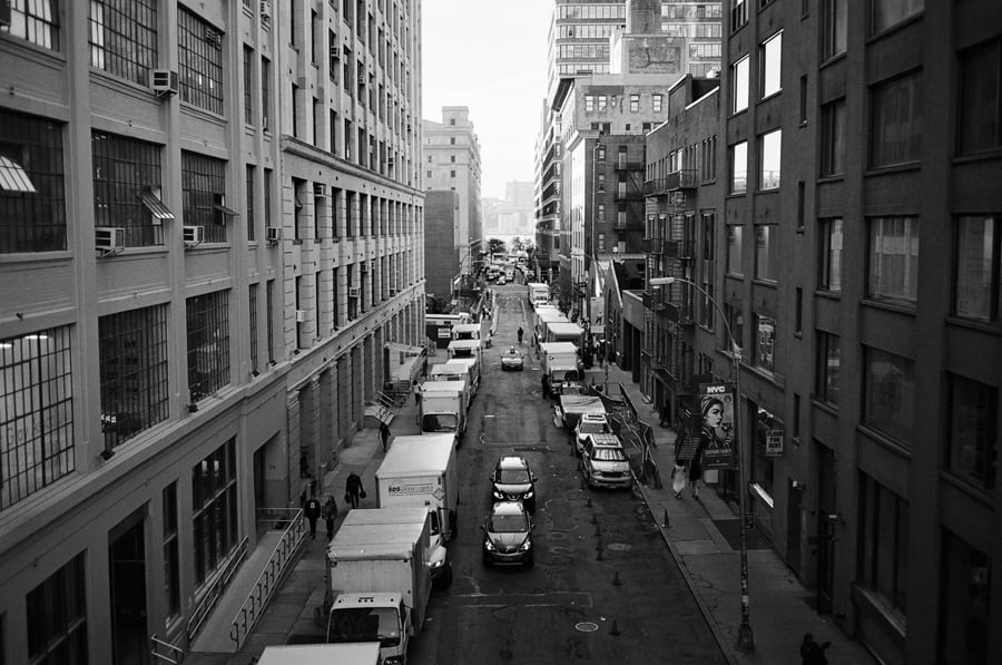 085-storyboard.jpg