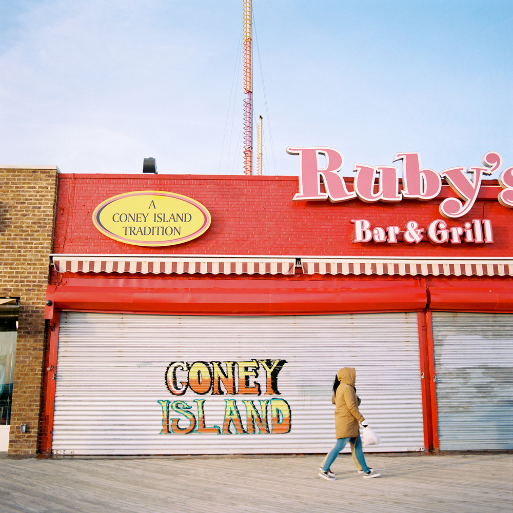 Coney Island-Siousca Photography-005.jpg