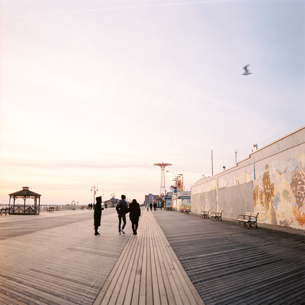 Coney Island-Siousca Photography-007.jpg