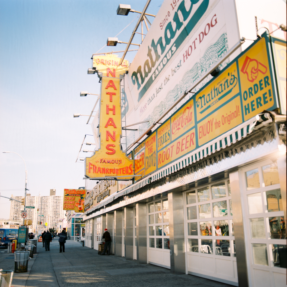Coney Island-Siousca Photography-008.jpg