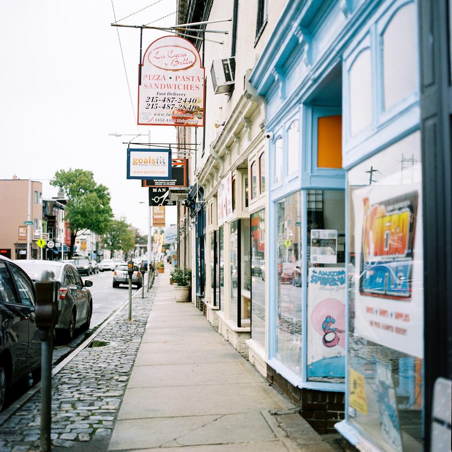004-Philadelphia Elopement-Manayunk Elopement-Siousca Photography-Philadelphia Elopement Photographer.jpg