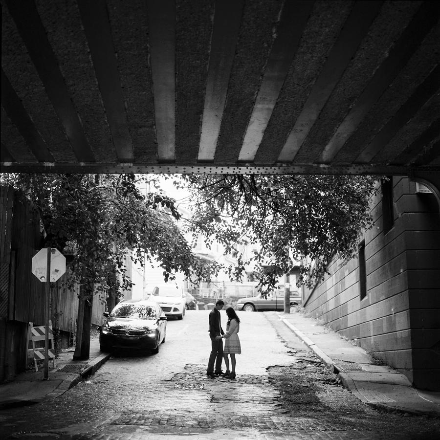005-Philadelphia Elopement-Manayunk Elopement-Siousca Photography-Philadelphia Elopement Photographer.jpg