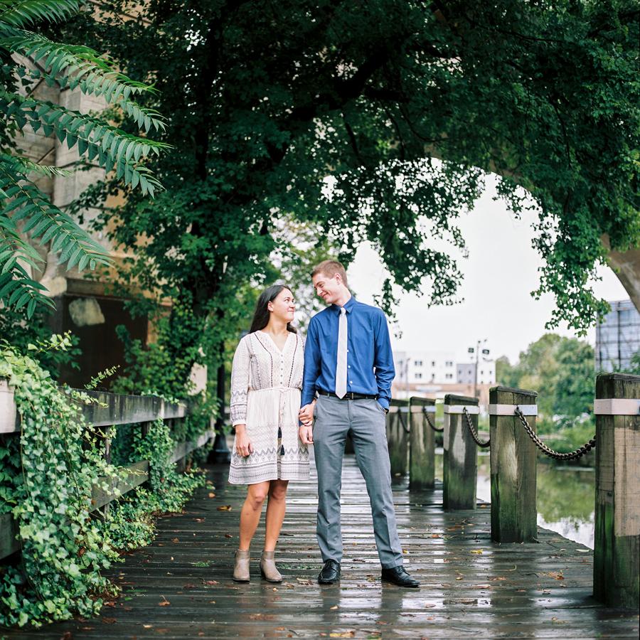 007-Philadelphia Elopement-Manayunk Elopement-Siousca Photography-Philadelphia Elopement Photographer.jpg