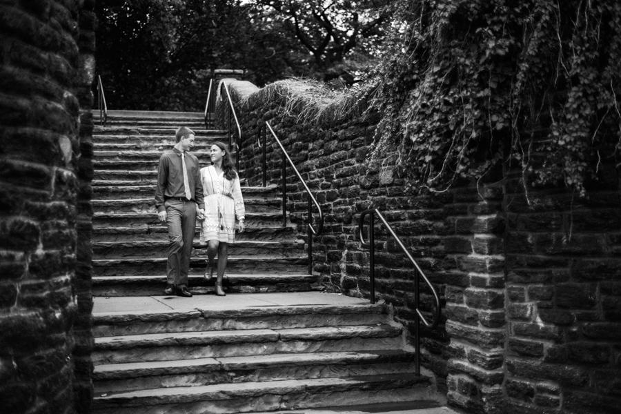 008-Philadelphia Elopement-Manayunk Elopement-Siousca Photography-Philadelphia Elopement Photographer.jpg