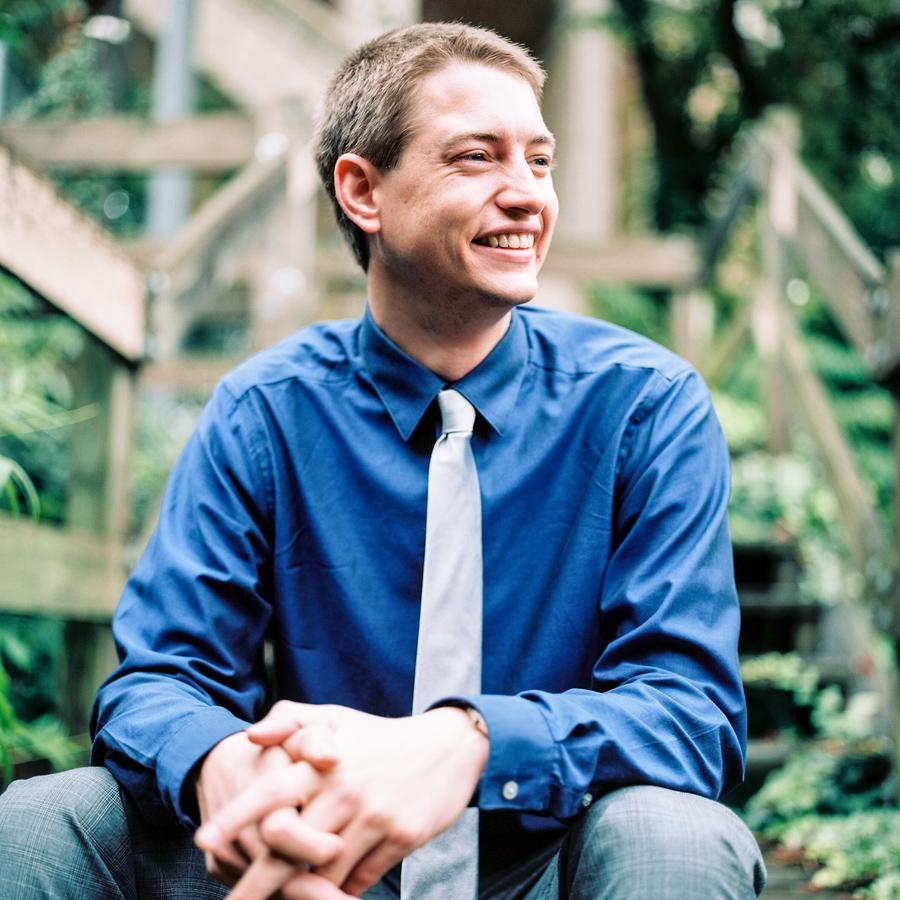 009-Philadelphia Elopement-Manayunk Elopement-Siousca Photography-Philadelphia Elopement Photographer.jpg