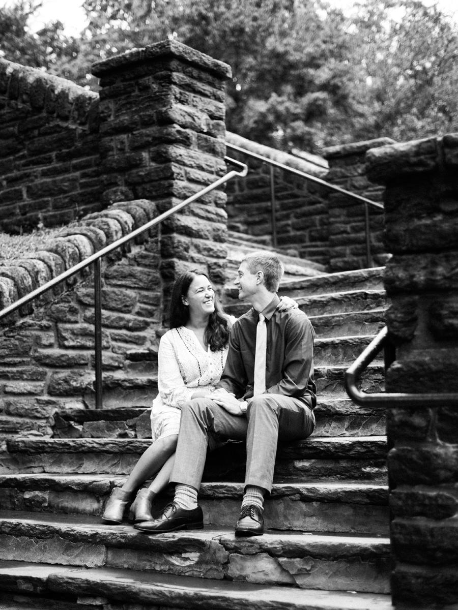 011-Philadelphia Elopement-Manayunk Elopement-Siousca Photography-Philadelphia Elopement Photographer.jpg