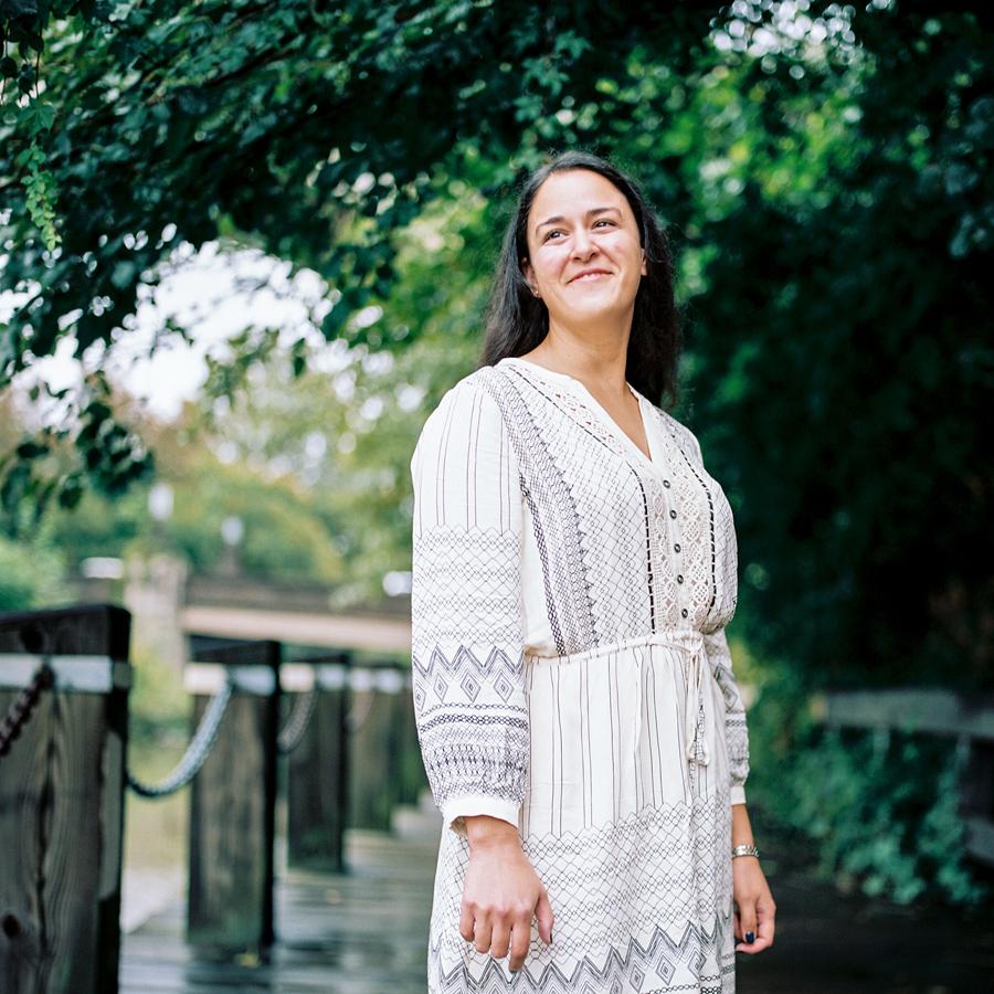 012-Philadelphia Elopement-Manayunk Elopement-Siousca Photography-Philadelphia Elopement Photographer.jpg