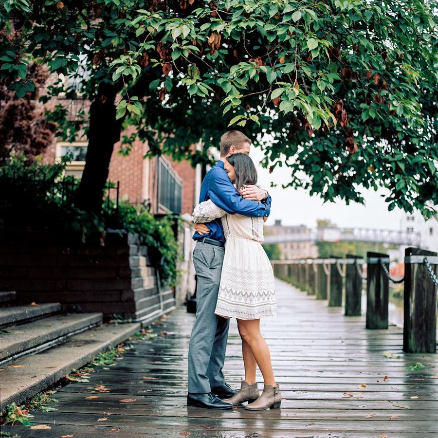 016-Philadelphia Elopement-Manayunk Elopement-Siousca Photography-Philadelphia Elopement Photographer.jpg