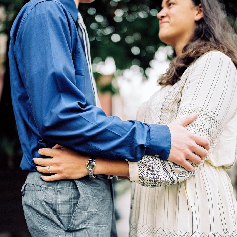 017-Philadelphia Elopement-Manayunk Elopement-Siousca Photography-Philadelphia Elopement Photographer.jpg