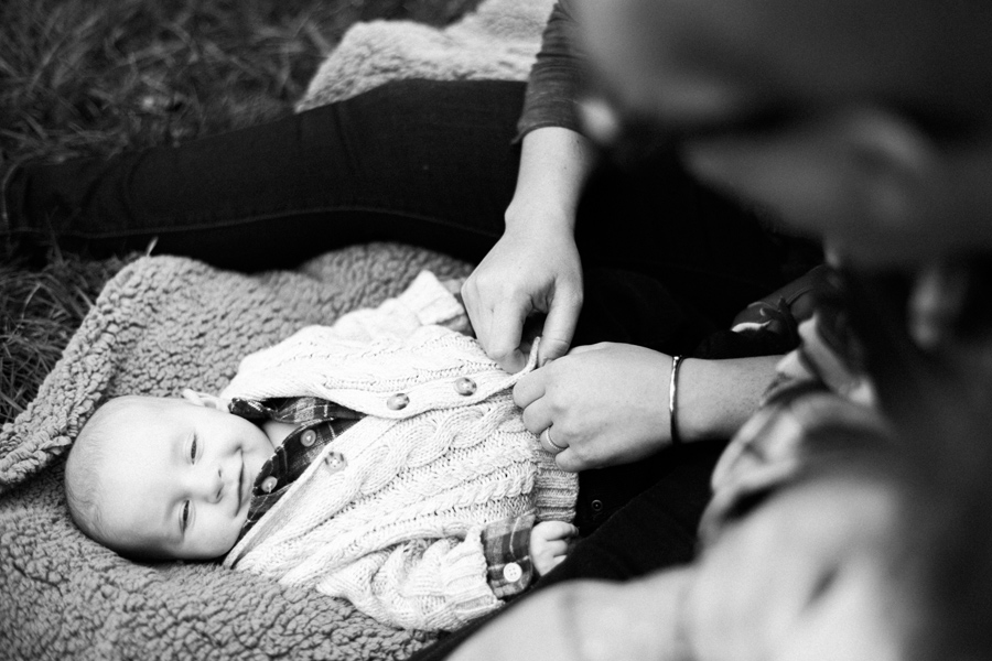 Siousca Photography-Philadelphia Family Photographer- Family Photography-West Chester Family Photographer-7.jpg