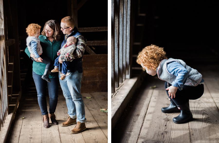 Siousca Photography-Philadelphia Family Photographer- Family Photography-West Chester Family Photographer-9.jpg