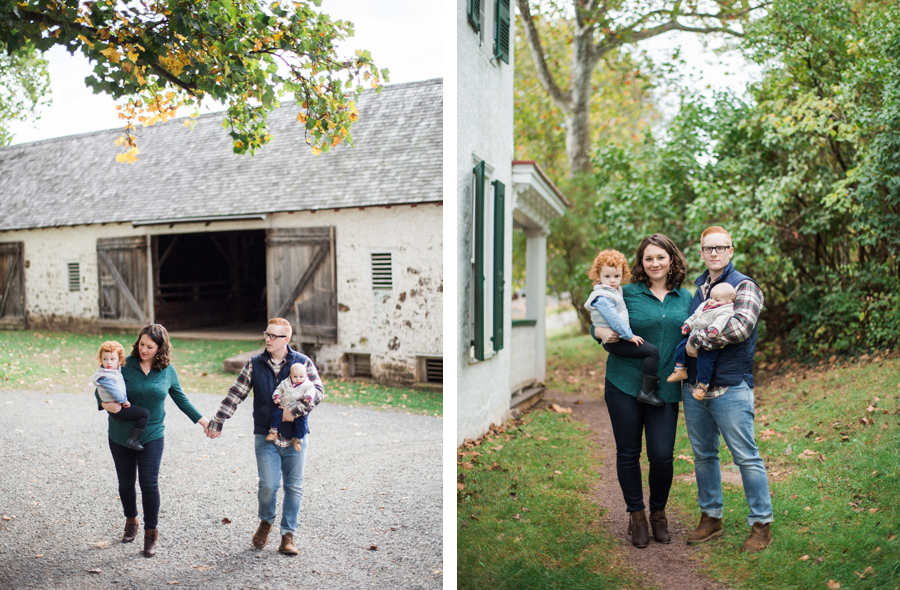 Siousca Photography-Philadelphia Family Photographer- Family Photography-West Chester Family Photographer-10.jpg