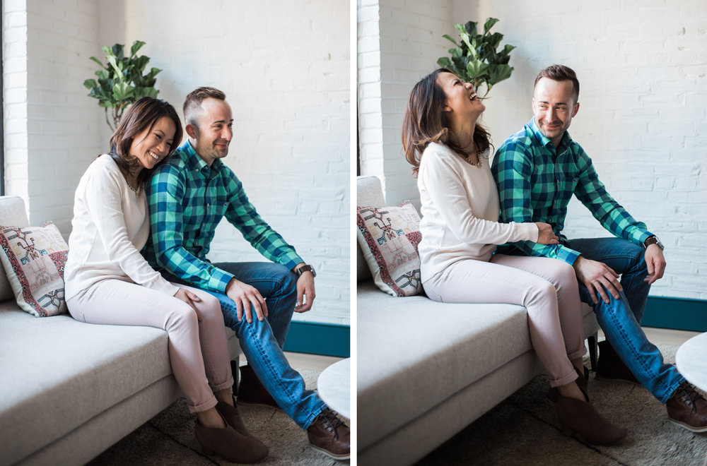 Siousca_Photography_philadelphia_engagement_film_photographer_lokal_hotel_old_city_philly_1.jpg