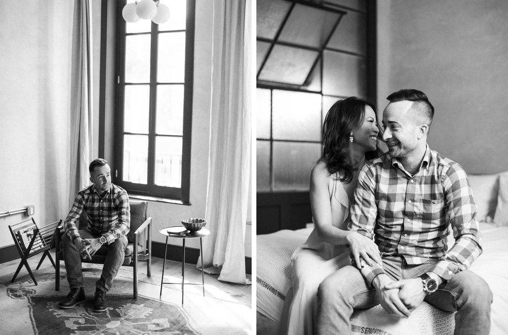Siousca_Photography_philadelphia_engagement_film_photographer_lokal_hotel_old_city_philly_9.jpg
