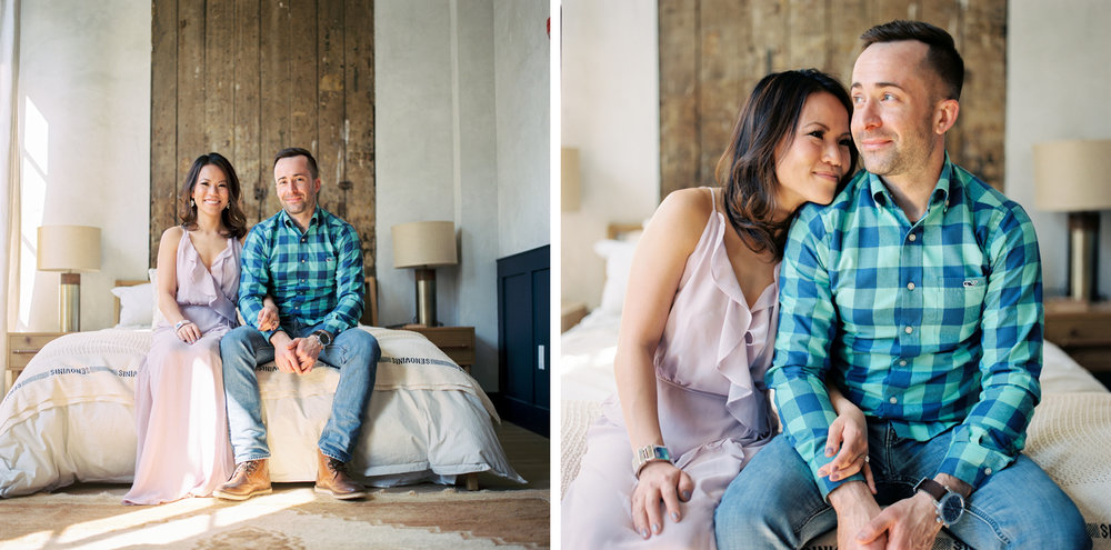 Siousca_Photography_philadelphia_engagement_film_photographer_lokal_hotel_old_city_philly_12.jpg