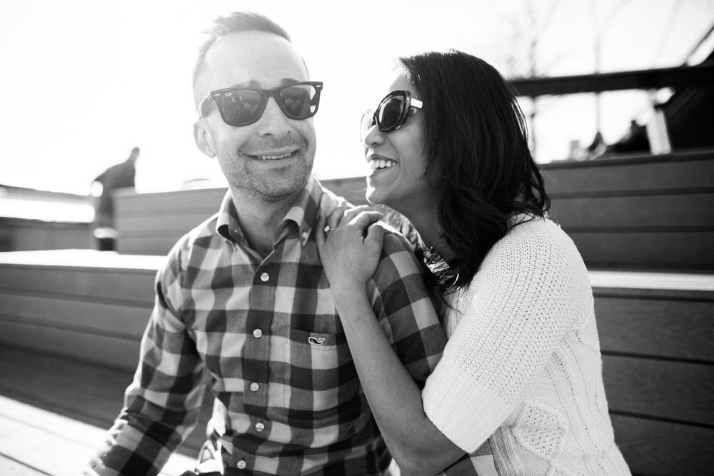 Siousca_Photography_philadelphia_engagement_film_photographer_lokal_hotel_old_city_philly_16.jpg