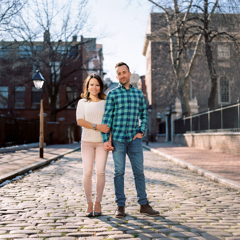 Siousca_Photography_philadelphia_engagement_film_photographer_lokal_hotel_old_city_philly_18.jpg