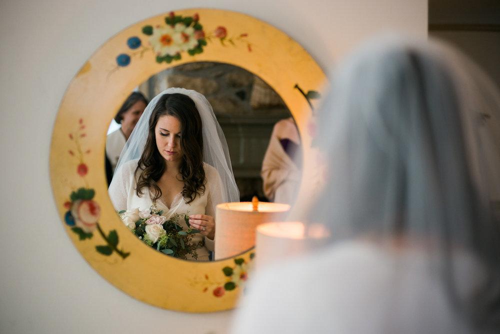 Siousca_Photography_Philadelphia_wedding_photographer_the_washington_historic_yellow_springs_wedding_5.jpg