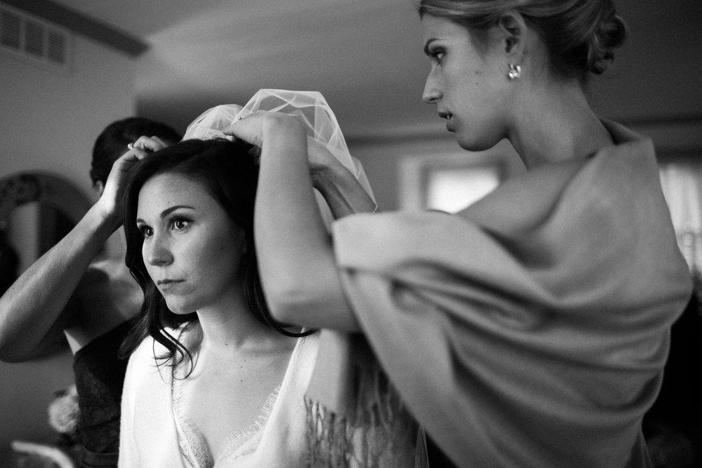 Siousca_Photography_Philadelphia_wedding_photographer_the_washington_historic_yellow_springs_wedding_6.jpg