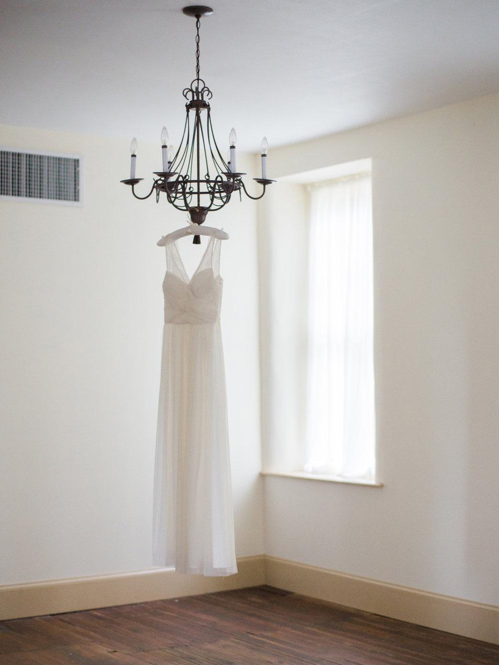 Siousca_Photography_Philadelphia_wedding_photographer_the_washington_historic_yellow_springs_wedding_4.jpg