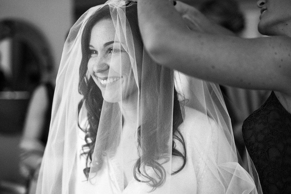 Siousca_Photography_Philadelphia_wedding_photographer_the_washington_historic_yellow_springs_wedding_8.jpg
