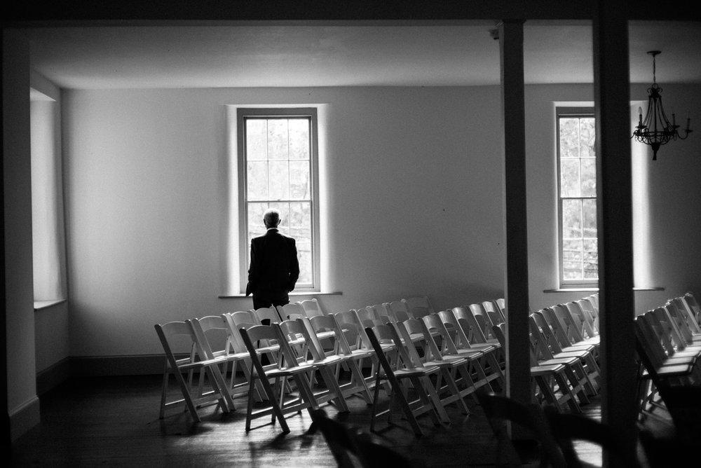 Siousca_Photography_Philadelphia_wedding_photographer_the_washington_historic_yellow_springs_wedding_9.jpg