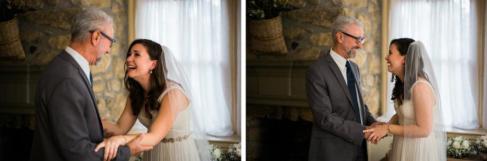 Siousca_Photography_Philadelphia_wedding_photographer_the_washington_historic_yellow_springs_wedding_10.jpg